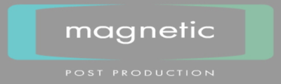MAGNETIC POST PRODUCTION