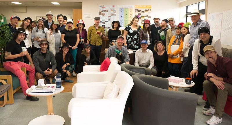 Hat Day teachers.jpg