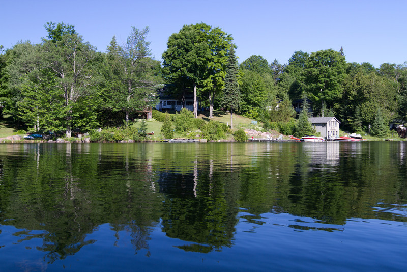 June 11 Stoney Lake Glass_0769.jpg