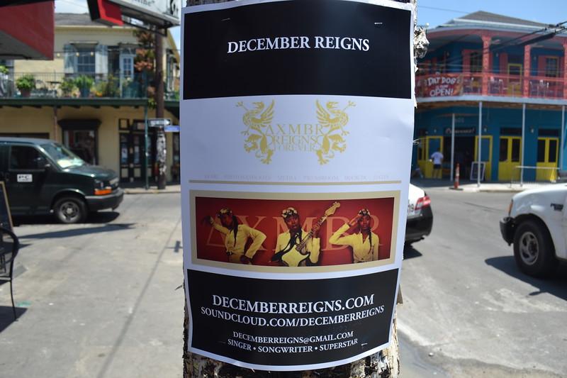 030 December Reigns.jpg