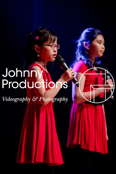 0154_day 2_finale_johnnyproductions.jpg