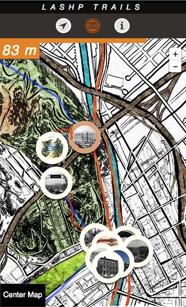 MAP PUEBLO 10 C.png
