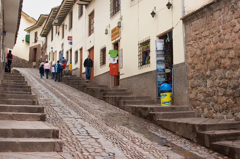 0470_Cusco.jpg
