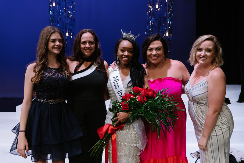 20190615_Miss Indiana Pageant-5306.jpg