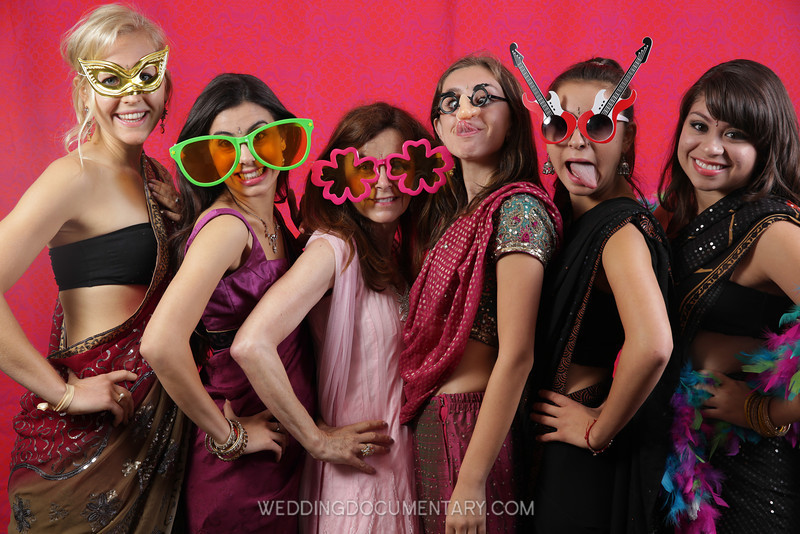 Photobooth_Aman_Kanwar-230.jpg