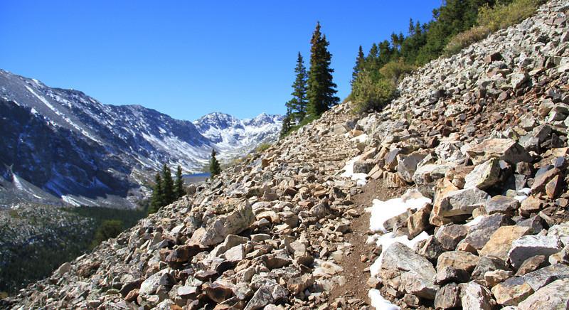 Quandary Peak 2013 (127).JPG