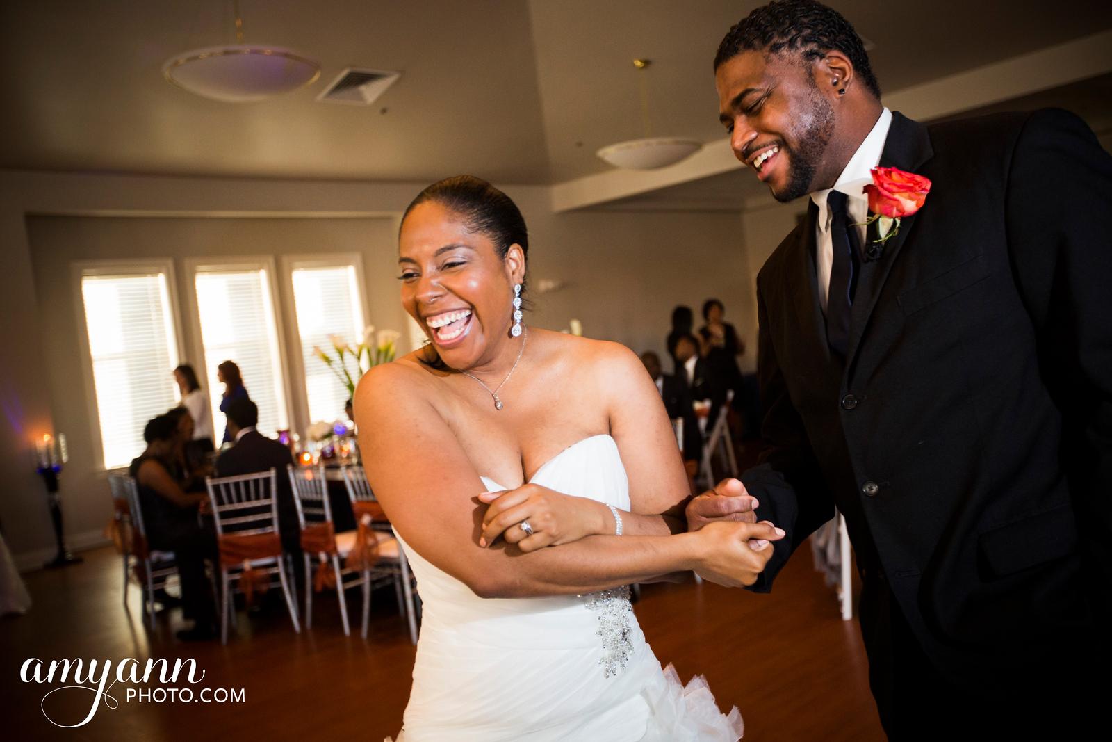 kenyakevin_weddingblog52