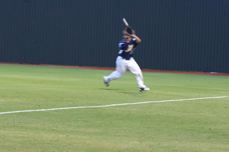 \\hcadmin\d$\Faculty\Home\slyons\HC Photo Folders\HC Baseball_State Playoffs_2012\20120513_128.JPG
