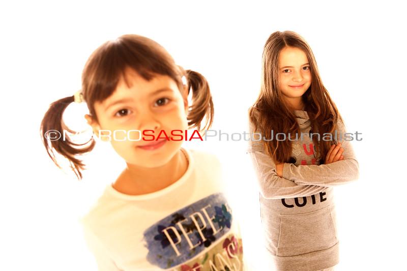 06303-01F4F2015.SilviaTavera.jpg