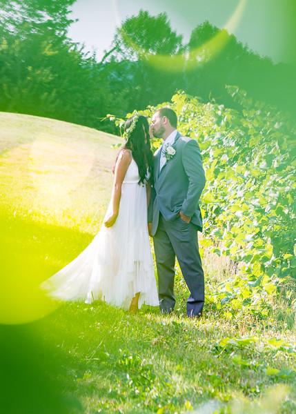 Hartman-Wedding-0570.jpg