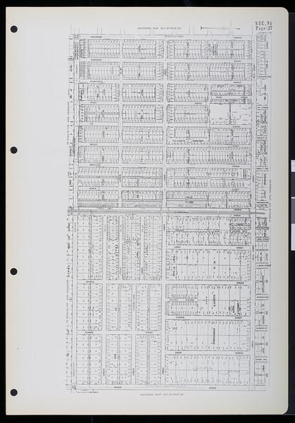 rbm-a-Platt-1958~515-0.jpg