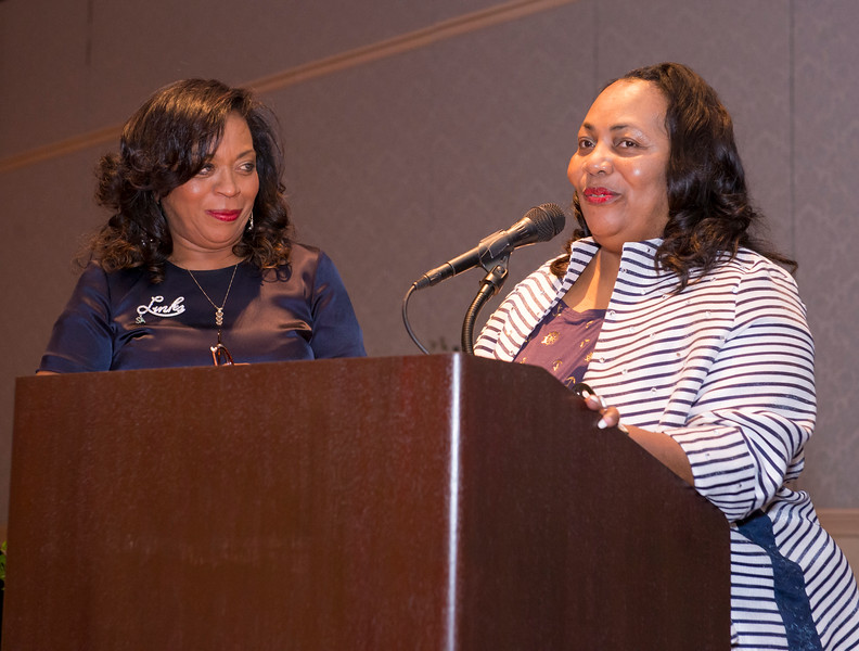 The Link's Incorporated Orlando (FL) Chapter 65th Anniversary - 153.jpg