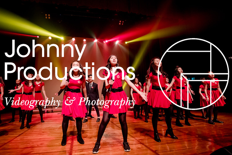 0044_day 2_ SC flash_johnnyproductions.jpg