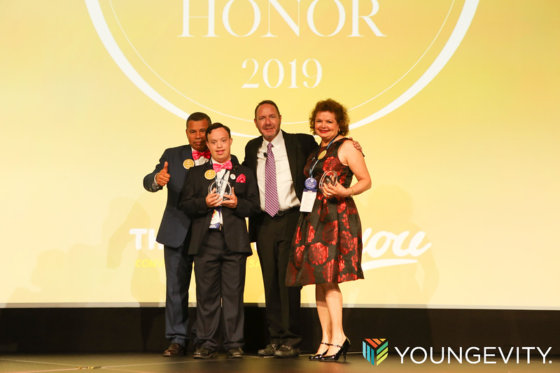 09-20-2019 Youngevity Awards Gala ZG0239.jpg