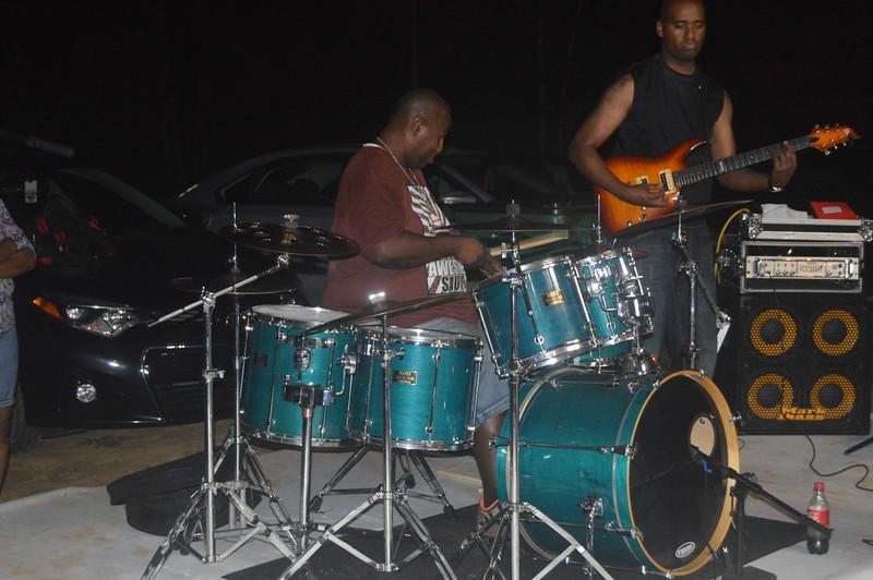 170 ATF Band.JPG