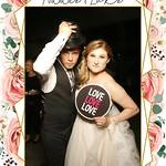 Natalie & Luke's Wedding