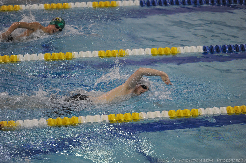 2018-02-21_CSW_Swimming_StateMeet@LittleBobUD_24.JPG