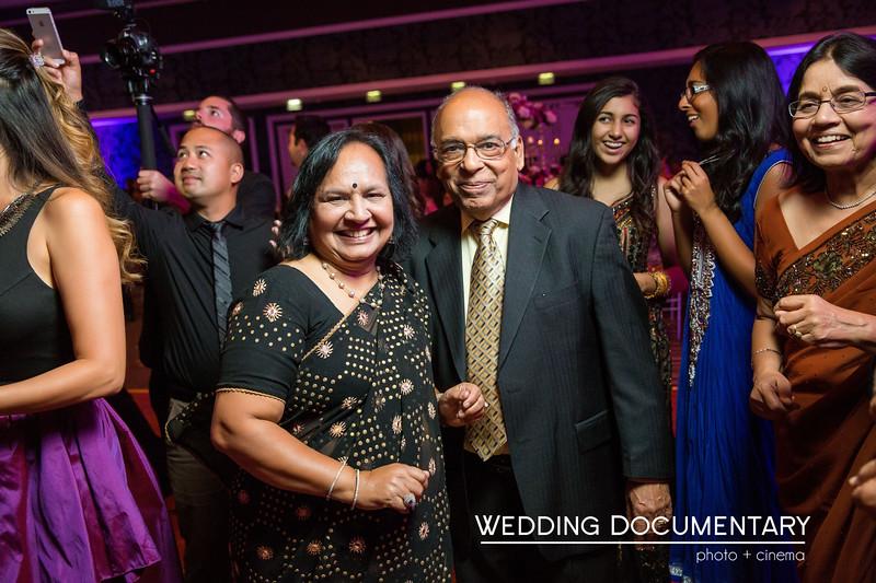 Rajul_Samir_Wedding-1220.jpg