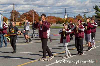 Governor Mifflin Competition 11.3.2018 (94.15)