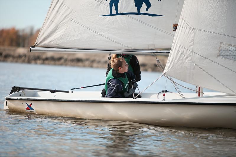 20131103-High School Sailing BYC 2013-248.jpg