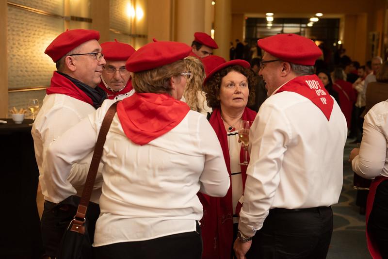 Congrès CSD 2018 - soiree - 051.jpg