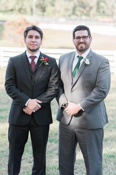 ELP0125 Alyssa & Harold Orlando wedding 376.jpg