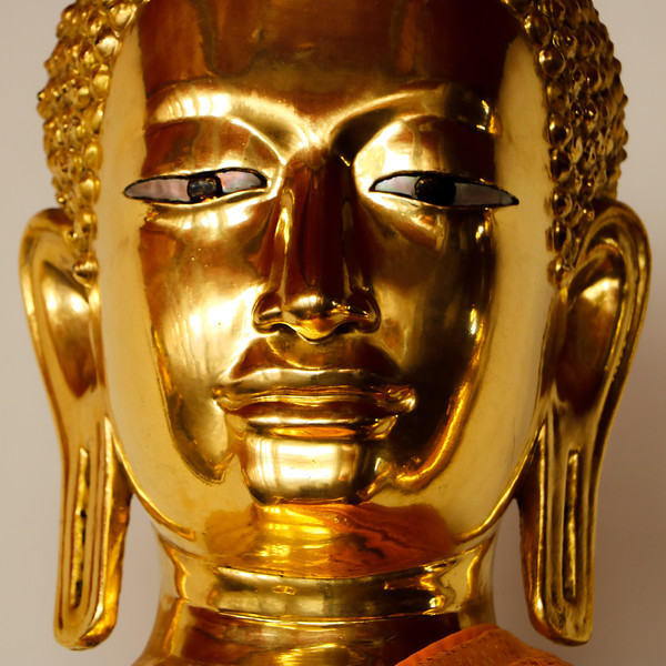 Cambodia-2018-0285.jpg