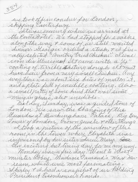 Marie McGiboney's family history_0334.jpg