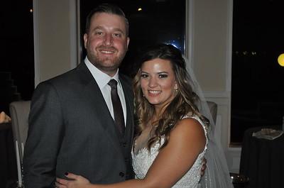 Nicole & Anthony