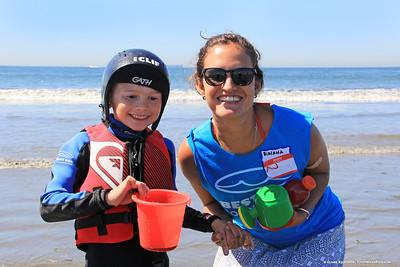 Best Day @ Seal Beach 5/20/17