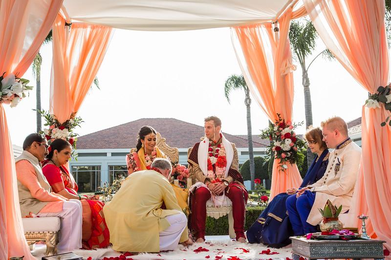Wedding-2069.jpg