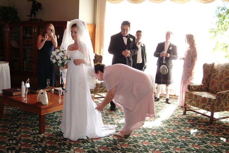 009_weddings.jpg
