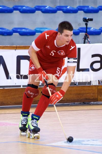 18-09-22_1-Switzerland-England22