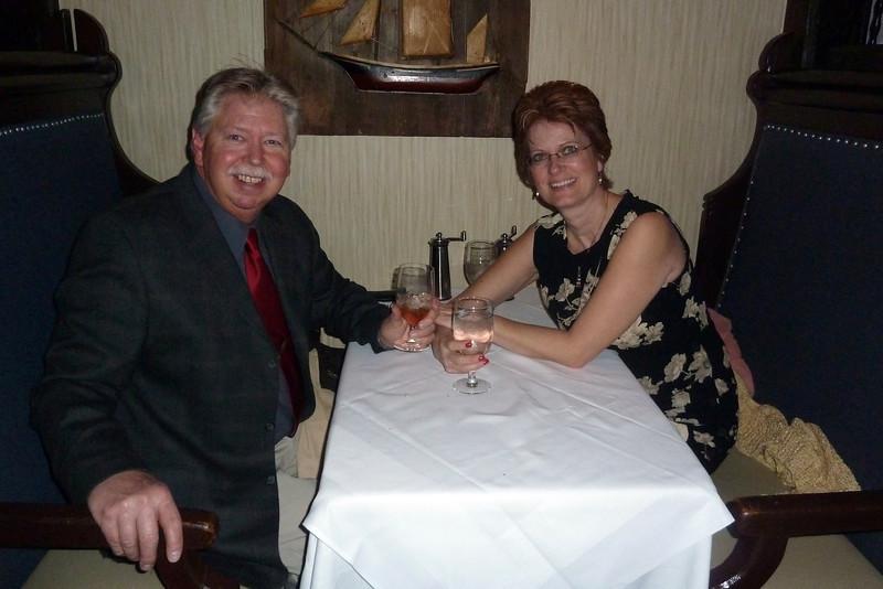 Joy & Me at The Cape Cod Room.jpg