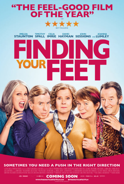 Finding_Your_Feet_Flyer
