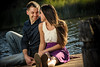 2150-d3_Jenny_and_Dimitriy_Foothills_Park_Palo_Alto_Engagement_Photography