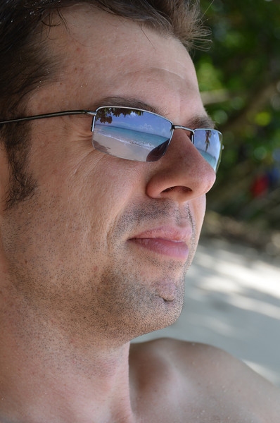Bocas del Toro Boat Tour 39.jpg