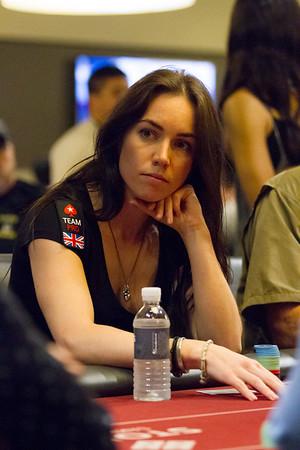 08.02.15 PokerStars at Stones