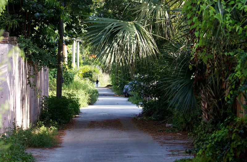 delray alleys 4