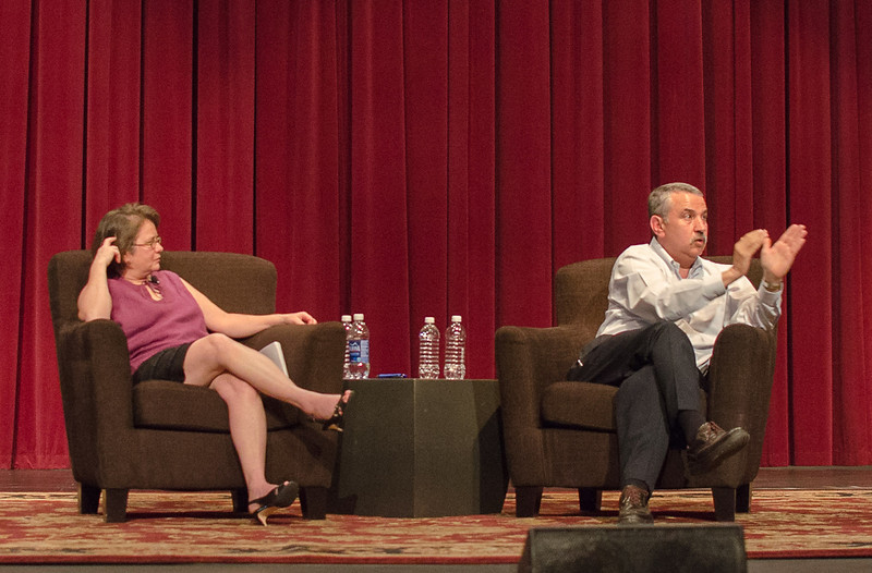 20130502-EWA-Tom Friedman-4837.jpg