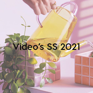 Video's SS 21