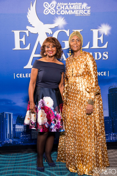 EAGLE AWARDS GUESTS IMAGES by 106FOTO - 021.jpg