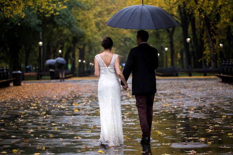 Central Park Wedding - Krista & Mike (120).jpg