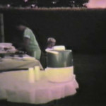 Dave and Betty Video 1982 - 8mm Series