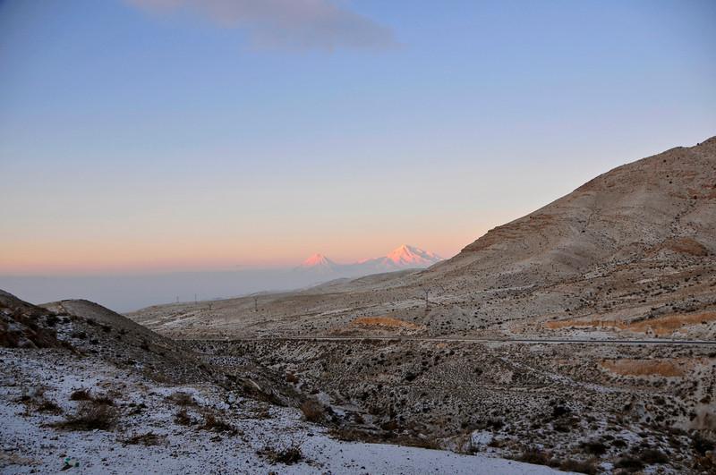 081216 0311 Armenia - Yerevan - Assessment Trip 03 - Drive to Goris ~R.JPG