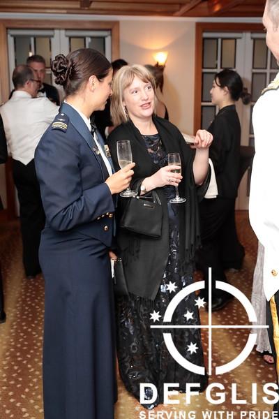ann-marie calilhanna- military pride ball @ shangri-la hotel 2019_0040.JPG