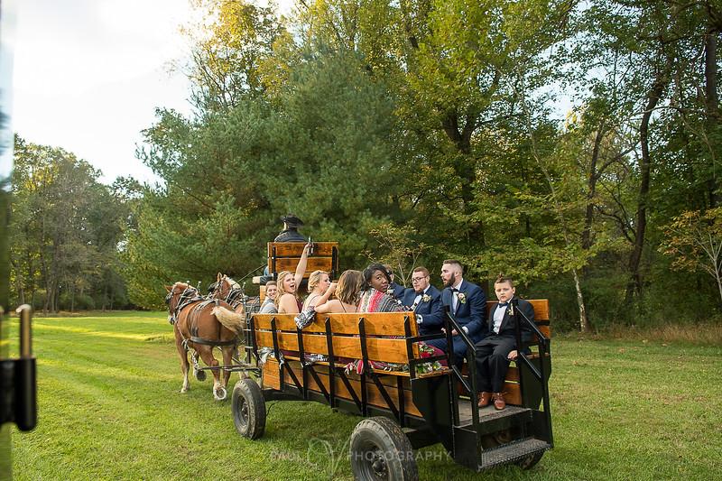 Ironstone Ranch Wedding 421.jpg