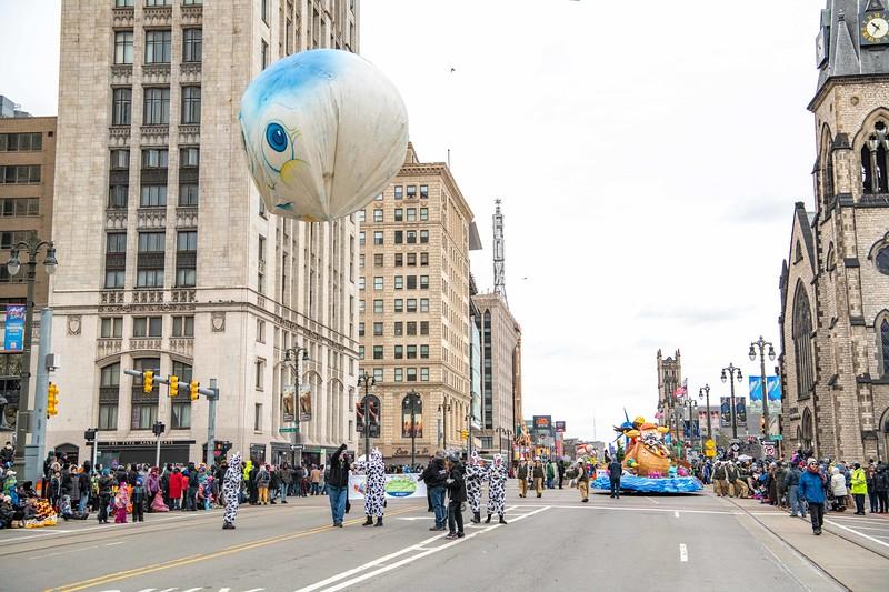 Parade2018-378.jpg