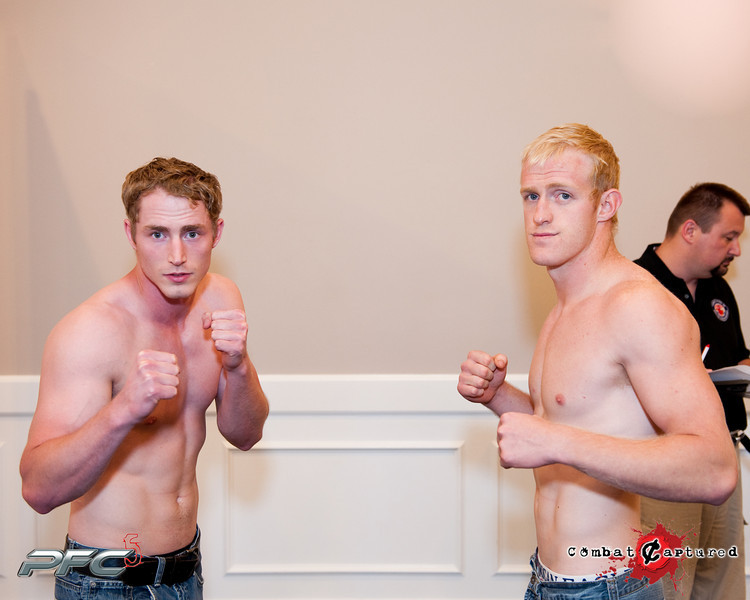 PFC5 Weigh-in-0023.jpg