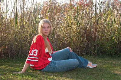 B VanAuken FV senior